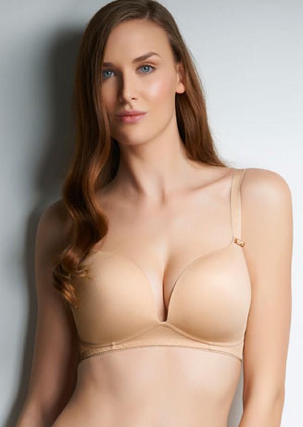 porriga kläder soft tits