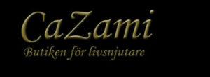 Cazami