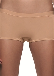 ACTIVE-NUDE-SHORT-4498_2215
