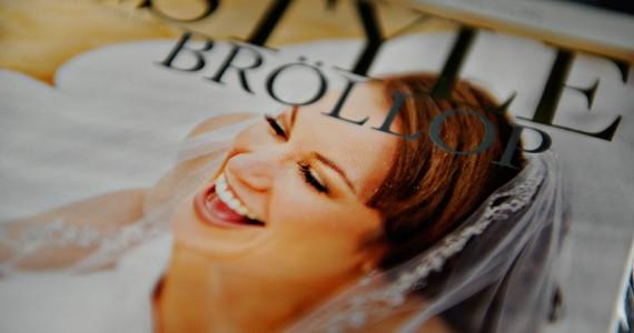 lifestyle-brollop-magazine