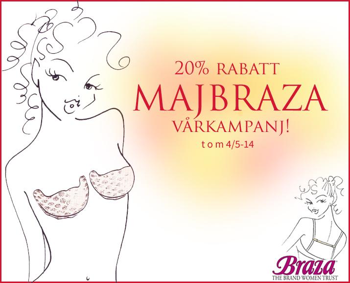 majbraza_kampanj