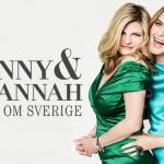 Trinny och Susannah