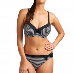 "Freya ""Tootsie"" bikini-set"